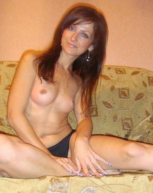 знакомства в бишкеке проститутки
